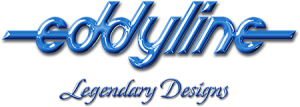 Eddyline-Legendary-Designs