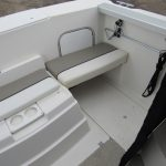 1998 25 ft. Bayliner 2452 CD