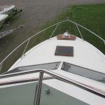 1979 30 ft. Pacemaker Yacht – Flybridge Cruiser