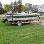 Used Boats | Lyback's MarineLyback's Marine on Mille Lacs Lake